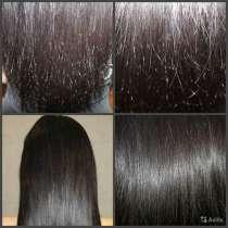Полировка волос в Чебоксарах!, в Чебоксарах