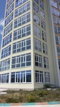 Продажа 135 метров в г. Ялте (Крым) в новом доме с видом на, в г.Ялта