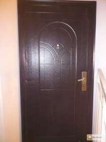 Входные металлические двери, в Липецке