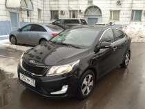 Продам авто в отличном состоянии, в Москве