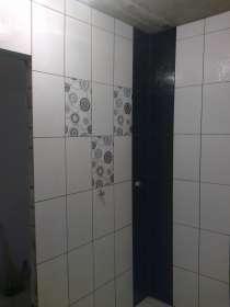 Ремонт квартир домов под ключ, в Брянске