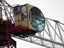 СК сдает в аренду кран Raimondi MRT111, в Нижневартовске