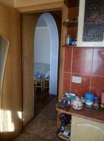 3х ком. квартира, в центре Фокинского района г. Брянска, в Брянске