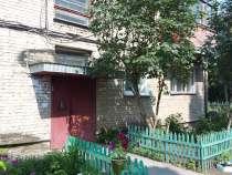 Продаётся однокомнатная квартира Елец ул. Клубная, в г.Елец