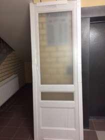 Межкомнатные двери, в Казани