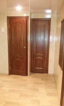 Отличная квартира, в Санкт-Петербурге
