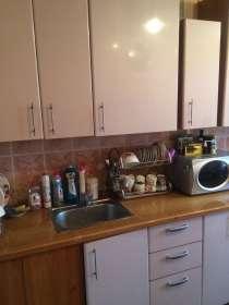 Продам кухонный гарнитур, в г.Павлодар