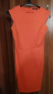 Новое платье для встречи Нового Года (торг уместен), в Москве