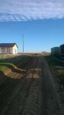 Продаю земельный участок, в Волгограде