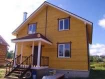 Продается дом, в Дмитрове