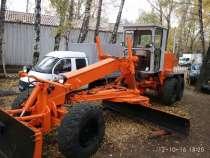 Продам Автогрейдер ГС-18,04;2005 год, в Владимире