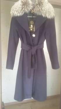 Женская одежда, в г.Аксай