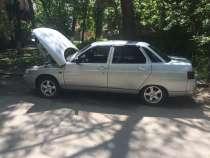 Продаю машину 10, в Ростове-на-Дону