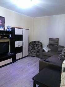 Продам 1 к. квартиру. Ремонт, кухня с плитой,частично мебель, в Челябинске