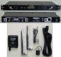 Line 6 relay G90 цифровая гитарная радиосистема, в г.Симферополь