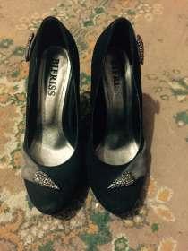 Продам туфли срочно, в г.Астана