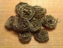 Іван чай троянда 100г. 2016год, в г.Коломыя