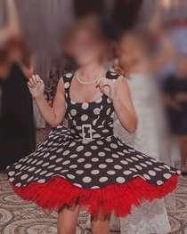 свадебное платье PAULINE, в Пензе