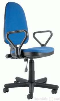 Кресло престиж опт и розница, в Уфе