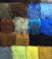Пластины ламы цветные, в Новосибирске