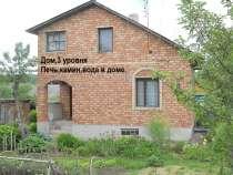 Продаю дачу в Крыжовке, в г.Минск