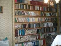 Книги по биологии, сов. писателей, Книга памяти Сем-ской обл, в г.Семей