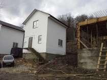 Клубный поселок из 20 домов. Статус ИЖС. Застройка двухэтаж, в г.Ноябрьск