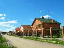 Продам коттедж в коттеджном посёлке, в Воронеже