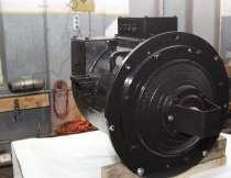 Предлагаем электрооборудование для рудничных электровозов, в г.Харьков