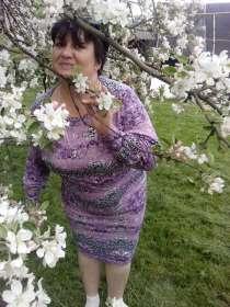 Алена, 40 лет, хочет познакомиться, в г.Минск