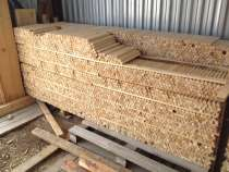 Нагеля, шканты для строительства деревянных домов, в г.Вологда