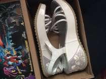 Обувь для девочки, в Волгограде