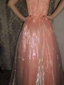 Продам вечернее платье, в г.Лисичанск