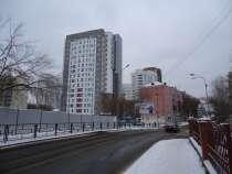 Продаю апартаменты г. Екатеринбург, в Екатеринбурге