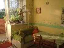 Продаю 2х комнатную квартиру, в Владимире