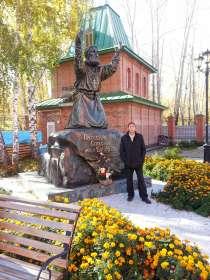 Ищу заказы на строительство коттеджей, отделку, в Екатеринбурге