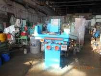 Полуавтомат плоскошлифовальный ОШ 230, в Нижнем Новгороде