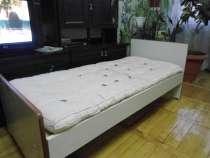 Детская мебель, в г.Луцк