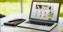 Работа на дому онлайн, в Новокузнецке