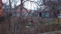 Продам участок 6 сот в снт Северный (Бодрая/Евдокимова), в Ростове-на-Дону