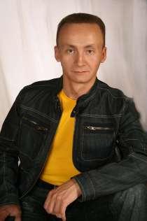 Ищу работу водителя в Новокузнецке, в Новокузнецке