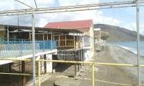 Продам кафе в Крыму в курортном регионе, в г.Алушта