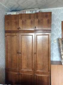 Продается мебель, в Сургуте