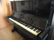 Пианино, в Барнауле
