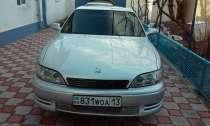 Lexus ES 300, 1996 года, в г.Шымкент