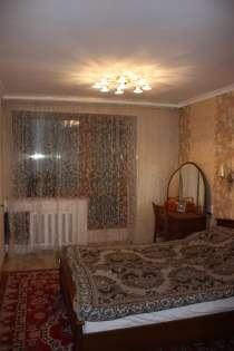 Продаю отличную квартиру!, в Улан-Удэ