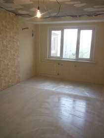 Бригада специалистов выполнит ремонт любого помещения!!!!!, в Москве
