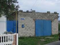 Дом в с. Зелёная Поляна, в Белгороде