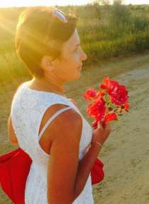Алена, 47 лет, хочет найти новых друзей, в Апатиты