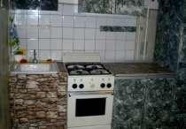 Продажа квартиры, в г.Михнево
